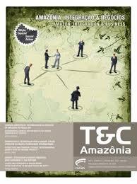 revista tec ed14 by revista t u0026c issuu