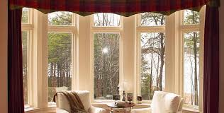 curtains cool grey curtain ideas for large windows modern home