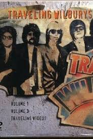 the true history of the traveling wilburys 2007 rotten tomatoes