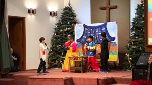 play ideas for church youth best images about