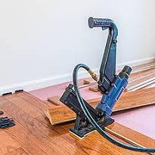 Engineered Flooring Stapler Flooring Staplers Tools