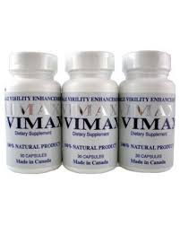 vimax pills in india three bottles