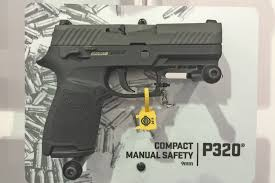 massad ayoob firearms