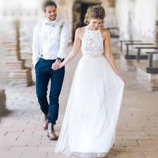 wedding dress trend 2018 wedding dress trends for 2018 meliza