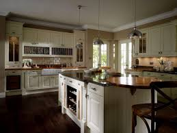 kitchen collections stores 17 kitchen collection photo inspirations vehome