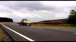 vauxhall adam rocks motoring review vauxhall adam rocks cars life u0026 style