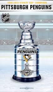 39 best pittsburgh penguins images on stanley cup