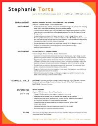 Photography Assistant Resume Top Resume Examples Good Resume Format