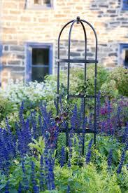 decorative garden stones essex home outdoor decoration