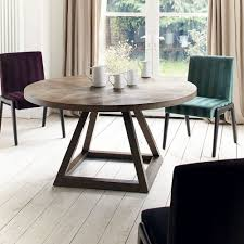 Ikea Dining Sets by Furniture Triangle Dining Table Ikea Kitchen Dinette Sets