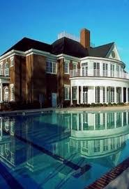 53 best mansions mansoes images on pinterest architecture