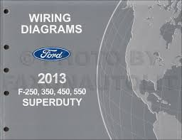 2017 ford super duty trailer wiring diagram u2013 solidfonts