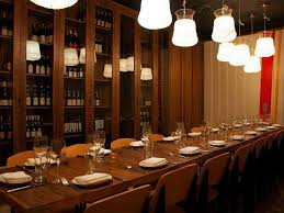 private dining rooms nyc design decor best at private dining rooms