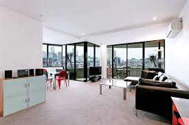 two bedrooms two bedroom apartments docklands melbourne