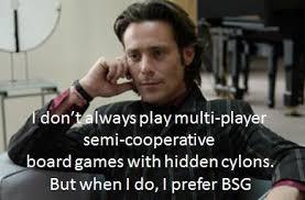 Battlestar Galactica Meme - all about battlestar galactica ventura county boardgamers