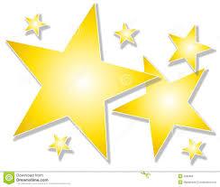 halloween sso background gold stars white background 4202066 jpg 1300 1101 yellow
