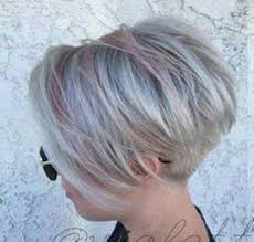 stacked wedge haircut pictures 508 best wedge hairstyles layered images on pinterest hair cut