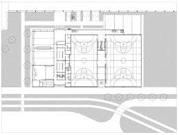 lynnewood hall floor plan college sports hall u2013 archi5 u2013 france simbiosis news