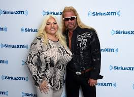 dog the bounty hunter and a top conservative lawyer are trying to
