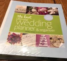 the ultimate wedding planner organizer the knot ultimate wedding planner organizer wedding photography