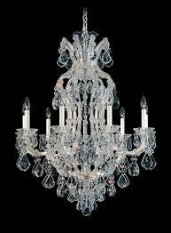 chandelier large industrial chandelier lowes chandeliers