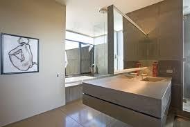 Bathroom Interior Design Ideas For Your Home - Bathroom interior design ideas