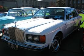 roll royce philippines file rolls royce silver spirit 1985 jpg wikimedia commons