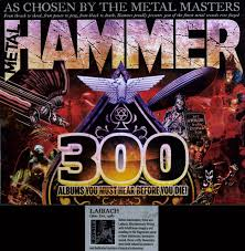 300 photo album 300 essential albums laibach