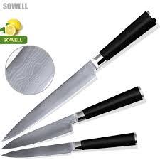 kitchen knives sale get cheap kitchen knife sale aliexpress com alibaba