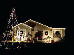 christmas spotlights outdoor christmas spotlights lowes lights canada medpharmjobs info