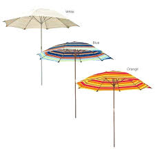 Blue And White Striped Patio Umbrella Design For Striped Patio Umbrella Ideas Outdoor Laurencemakano Co