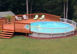 above ground pool fence kit swimming pool fencing 18 sections