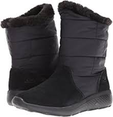 womens black suede boots size 11 boots suede shipped free at zappos