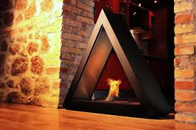 designer fire bio ethanol fireplaces