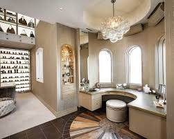 bathroom and closet designs bathroom closet best walk in closet designs build your own custom