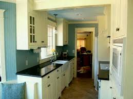 colour ideas for kitchen walls kitchen wall paint color ideas spaces kitchen styles cabinet
