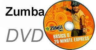 zumba steps for beginners dvd zumba exercise primer what you need to know before dancing slism