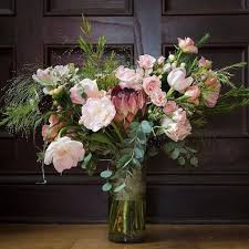 riverside florist riverside florist flower delivery by the nature of things