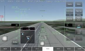 infinite flight simulator apk free best for android app infinite flight