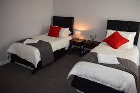 Comfort Apartments Hamilton Apartments In Stoneyburn Apartments Near Stoneyburn Hotelsuk Org
