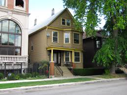 file family matters house in chicago 2010 jpg wikimedia commons