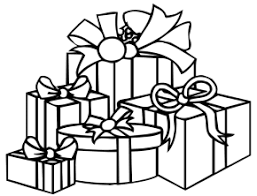 free coloring pages coloring book 22 blank christmas