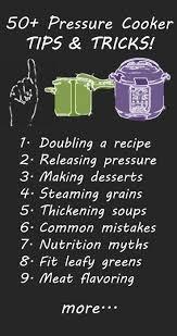 54 best modern pressure cooker recipes images on pinterest