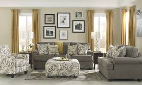 Gloss Living Room Furniture Trendy Ideas Serve Low Accent Table Alluring Vulnerability Display