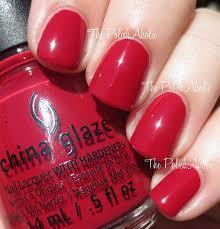 the polishaholic china glaze holiday 2014 twinkle collection