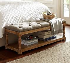 Pottery Barn Upholstered Bed 26 Best Master Bedrooms By Pottery Barn Australia Images On