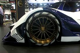 devel sixteen prototype uae supercar devel sixteen starts at 1 6 million dubai abu