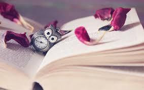 book watch pendant 6929039