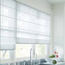 Star Blinds Motorization Lone Star Blinds