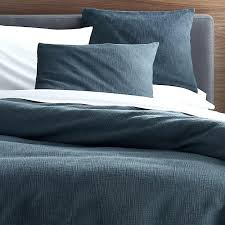 blue and grey duvet covers blue king duvet cover duck egg blue duvet covers nz blue and grey duvet covers